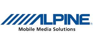 https://www.alpine-electronics.no
