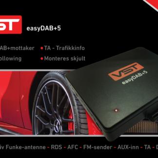 VSTeasyDAB5_box-2