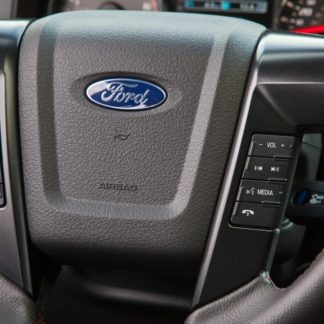 2012-ford-f-150-steering-wheel-buttons-1024×640