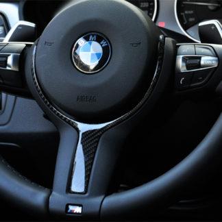 BMW_ratt