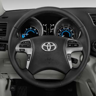 Toyota-steering-wheel.jpg