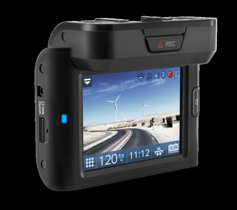 https://dab-butikken.no/produkt/neoline-x-cop-r700-smart-hybridkamera/