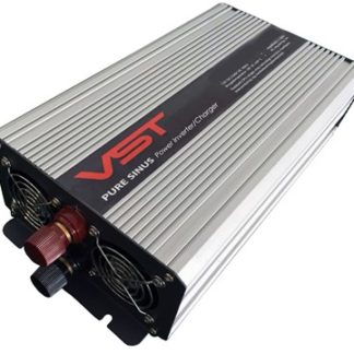 VST 1000W-inverter 11745