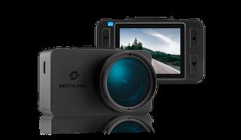 https://dab-butikken.no/produkt/nyhet-neoline-wide-s-55-gps-avansert-dashcam-til-gunstig-pris-kopi/